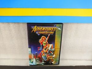 Adventures-in-Babysitting-on-DVD