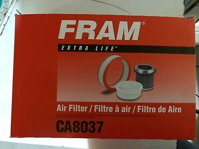 fram Air Filter New Chevy Suburban tahoe truck 5.0 5.7 engine 96 97 98 99