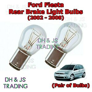 2x Fits Rover Mini Genuine Osram Ultra Life Reverse Light Bulbs Pair