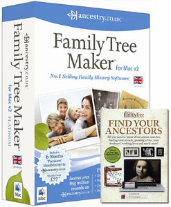 Family-Tree-Maker-for-Mac-v2-UK-Platinum-Edition-2012-Free-Ancestry-co-uk-sub
