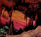 As Above So Below [Digipak] by Azure Ray (CD, 2012, Saddle Creek Records)