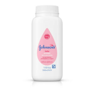 JOHNSON-039-S-Baby-Powder-Travel-Size-1-50-oz-Pack-of-2