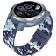 thumbnail 6 - Huawei HONOR Watch GS Pro Smart Watch 1.39'' Bluetooth Call Heart Rate 5ATM