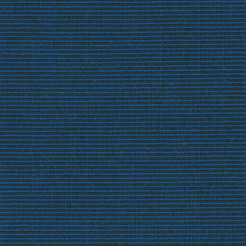 "Shipped from The USA #4617 Sunbrella® Fabric 46/"" Royal Blue Tweed"