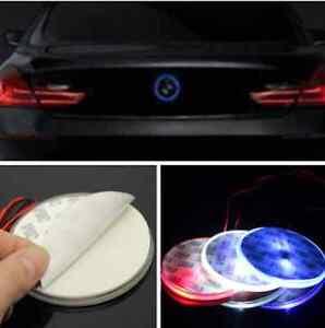 82mm-Badge-Background-Car-LED-Light-Emblem-Logo-Sticker-For-BMW-3-5-7-X-Series