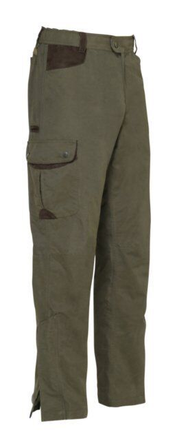 Percussion Waterproof Shooting Hunting Trousers