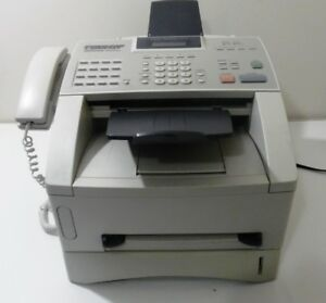BROTHER INTELLIFAX 4100E PRINT WINDOWS XP DRIVER DOWNLOAD