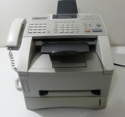 INTELLIFAX 4100E PRINTER DRIVER FOR PC