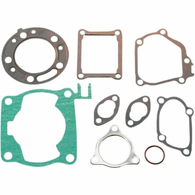 Honda CR125R 1990-1997 Moose Racing Top End Gasket Set