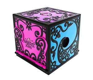 Amazing-Zhus-Disappearing-Box-Ages-3-Toy-Boys-Girls-Play-Magician-Tricks-Magic