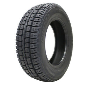 2-New-Cooper-Discoverer-M-s-265x70r16-Tires-2657016-265-70-16