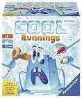 Cool Runnings von Olivier Mahy (2018, Game)