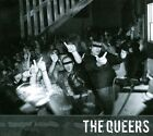 BACKTOTHEBASEMENT [Digipak] by The Queers (CD, Nov-2010, Asian Man Records)