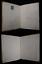 Abate-di-Breteville-Orditure-di-Panegirici-di-Santi-1756-2-vol-in-1 miniatura 11