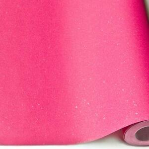 Nuovo Grandeco Espressioni Tinta Unita Glitterata Luccicante Carta