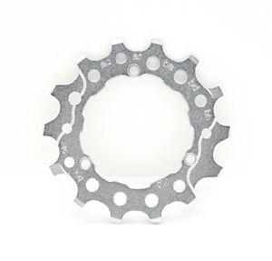 Shimano XT CS-M760//M770 Sprocket Wheel Cog 13T for 11-34T Cassette fit M960//M970