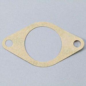 Genuine-Toyota-Brake-Master-Cylinder-To-Booster-Gasket-47275-12020