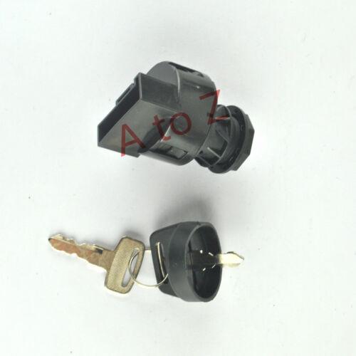 Ignition Key Switch for RANGER RZR 4 S 800 EFI//EPS 2012 2013