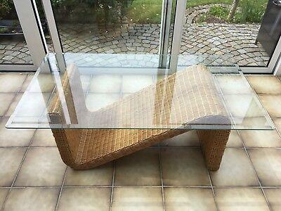 Havebord til salg - Aarhus - køb brugt og billigt på DBA