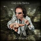Rock n Roll My Soul von Gary Barden (2010)