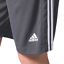 NEW-Adidas-Men-039-s-3-Stripe-Climalite-Training-Athletic-Shorts-VARIETY thumbnail 10