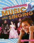 Music and Singing by Doretta Lau (Hardback, 2009)