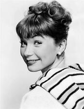 SHIRLEY MAC LAINE OLD TIME FILM STARS  A4 REPRODUCTION PHOTO PRINT