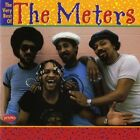 The Very Best of The Meters 0081227264222 CD