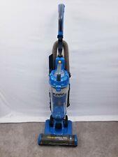 Eureka PowerSpeed Turbo Spotlight Lightweight Upright Vacuum