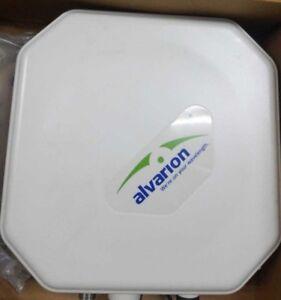 Alvarion BreezeMAX BMAX-CPE-ODU-PRO-SE-3.5 735131 | eBay
