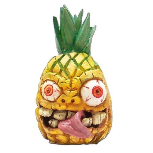 TikiApple Pineapple Tiki Suicide Brody Knob american shifter ASCBN00008 street
