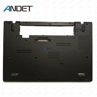 Genuine Bottom Case Base Cover 04X3988 F Lenovo IBM Thinkpad T440S T450S Series