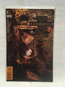 Sandman-64-NM-1st-Print-Vertigo-Comics-Neil-Gaiman