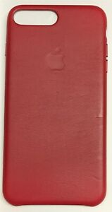 Apple-MQHN2ZM-A-iPhone-8-Plus-7-Plus-Leather-Case-Product-RED