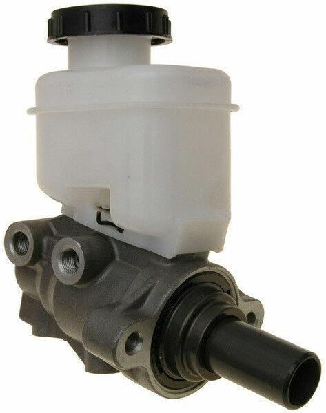 Brake Master Cylinder-Element3 New Raybestos MC390795