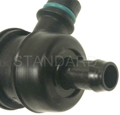 Vapor Canister Vent Solenoid Standard CVS15