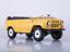 UAZ-469-31512-beige-SSM18002-beige-1-18 thumbnail 1