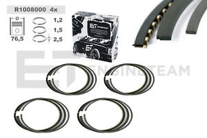 4x-Kolbenringsatz-R1008000-SKODA-VW-SEAT-1-4-1-6i-032107301H-032107311C