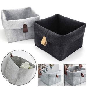 Felt-Foldable-Standing-Decorative-Storage-Basket-Toy-Organizer-Nordic-Stytb