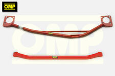 MA//1756//G OMP BLACK UPPER STRUT BRACE PEUGEOT 306 GTi-6 2.0 16v