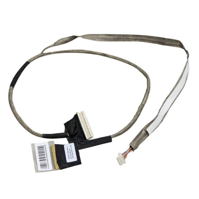For MSI GS60 GS70 MS-16J1 16J2 GE62 2QC 2QD 2QE K1N-3040035-H39 LCD LVDS Cable *