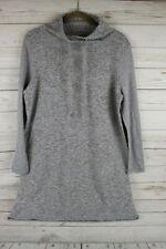 NEW LIVE LOVE LOUNGE Karen Neuburger Women/'s 2 Pk Lounge Pants Silver//Chambray M
