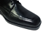 Baroni Classiche Uomo Confort Comoda Nero Nappa Linea 201 Scarpe Eleganti Pelle 5Uz7HxWq