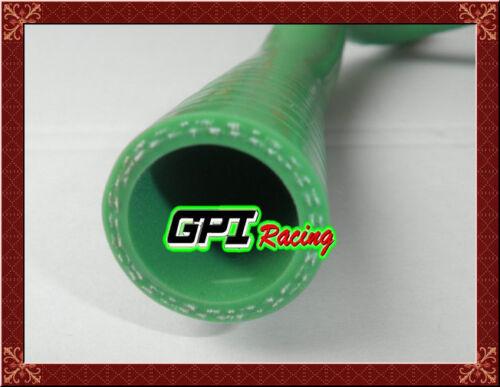 silicone radiator hose for HONDA CB400 NC23E VTEC I//II//III 1998-2007