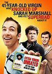 The-41-Year-Old-Virgin-Sarah-Marshall-Superbad-DVD-2010-Unrated