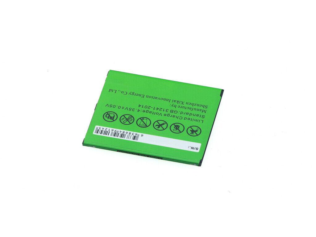 BG530CBU Battery for Samsung Galaxy Grand Prime SM-G5308 SM-G5308W SM-G5309