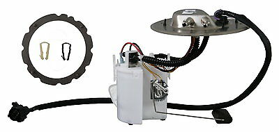 Electrical Fuel Pump Assembly For 1998 Ford Mustang 3.8L V6 4.6L V8 E2203M