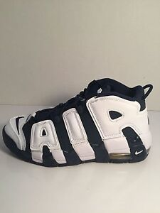 2016-Nike-Air-More-Uptempo-OLYMPIC-Midnight-Navy-White-415082-104-Pippen-5y-6y