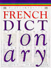 Pocket French-English Dictionary by Dorling Kindersley Ltd (Paperback, 1997)