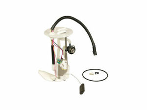 Fuel-Pump-For-2003-2004-Ford-Expedition-T816KV